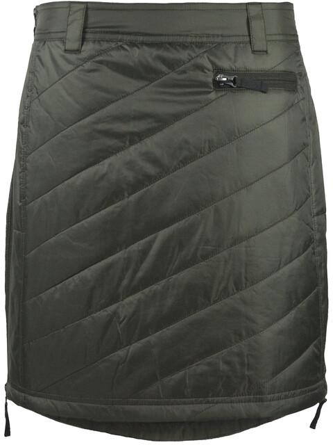 SKHoop W's Sandy Short Skirt Olive